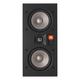 JBL Studio 2 55IW 2x5.25