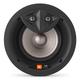 JBL Studio 2 6ICDT 6.5
