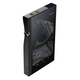 Onkyo DP-X1 Hi-Res Portable Digital Audio Player