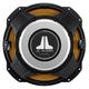 JL Audio 13TW5v2-2 13.5