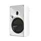 SpeakerCraft OE6 One Outdoor Speaker - Each (White)