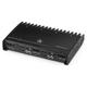 JL Audio 300/4v3 4 Channel Class A/B Full-Range Amplifier