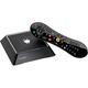 TiVo Roamio Mini Streaming Extender for TiVo Premiere DVRs