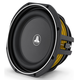 JL Audio 10TW1-4 Thin-Line 10-inch 300W Subwoofer - Each