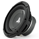 JL Audio 8W1v3-4 8-inch 150W Subwoofer - Each
