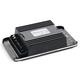 Focal FD 4.350 Ultra-Compact 4-Channel Amplifier