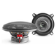Focal 100 AC Access 4 2-Way Coaxial Speakers