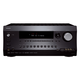 Integra DTR-50.6 7.2 Channel Dolby Atmos Ready Network AV Receiver (Factory Certified Pre-owned)