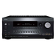 Integra DHC-80.6 11.2 Channel Dolby Atmos Ready Network A/V Preamp (Factory Certified Pre-owned)