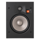 JBL Studio 2 8IW 8