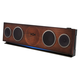 House of Marley One Foundation Home Audio Hi-Fi System (Regal)