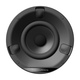 Bowers & Wilkins CCM632 CI Series 3