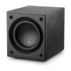 JL Audio D108 8