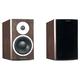 Dynaudio Excite X18 Bookshelf Speaker - Each (Walnut)