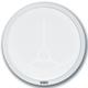 Dynaudio IC17 In-Ceiling Loudspeaker - Each (White)