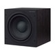 Bowers & Wilkins ASW 610XP 10