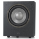 Infinity SUB R10 Reference Series 10