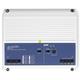 JL Audio M600/1 Monoblock Class D Marine Subwoofer Amplifier
