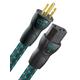 AudioQuest NRG-2 3ft AC Power Cord