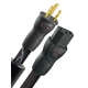 AudioQuest NRG-10 Power Cable 3ft