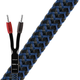 AudioQuest Type 4  Speaker Cable -12ft Pair