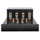 PrimaLuna ProLogue Premium Stereo Power Amplifier (Black)