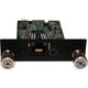 Panamax BlueBOLT CV1 Network IP Interface Card