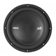 Polk Audio 10 DVC MM1-Series Subwoofer with Marine Certification