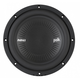 Polk Audio 8 DVC MM1-Series Subwoofer with Marine Certification