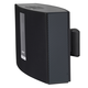 SoundXtra Wall Mount for Bose SoundTouch 20 - Each (Black)
