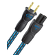 AudioQuest NRG-1 10ft Power Cord