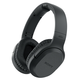 Sony MDR-RF995RK Over-Ear Wireless RF Headphones (Black)