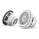 JL Audio M880-CCX-CG-WH 8.8