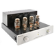 PrimaLuna ProLogue Premium Integrated Amplifier (Silver)
