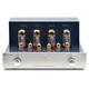 PrimaLuna DiaLogue Premium Integrated Amplifier (Silver)