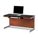 BDI Sequel 6001 Desk (Natural Cherry)