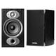 Polk Audio RTiA1 High Performance Bookshelf Loudspeakers with 5-1/4