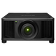 Sony VPL-VW5000ES 4K Home Theater Laser Projector