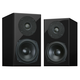 Totem MITE High Fidelity Bookshelf Speakers with 5.5
