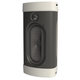 Origin Acoustics OS66 Seasons On-Wall Outdoor Speaker - Each (White)