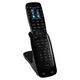 Universal Remote TRC-1080 Wand Style Remote Control