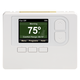 Universal Remote THZ-100 Advanced Thermostat