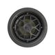 Origin Acoustics Director D68 6.5