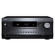 Integra DHC-60.7 7.2-Channel DTS:X Ready Network A/V Controller
