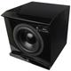 Origin Acoustics SUB8 Bassic 8