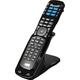 Universal Remote MX-890i IR/RF Hard Button Remote Control