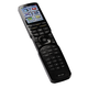 Universal Remote MX-1200 Color Touch Screen IR/RF Remote Control with Color LCD