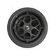 Origin Acoustics D64 Director Fully Pivoting 2-Way In Ceiling Speaker - Each (Black)