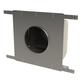 Origin Acoustics FBD82X8 Sound Enclosure for Director 6.5