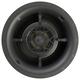 Origin Acoustics Director D108 10